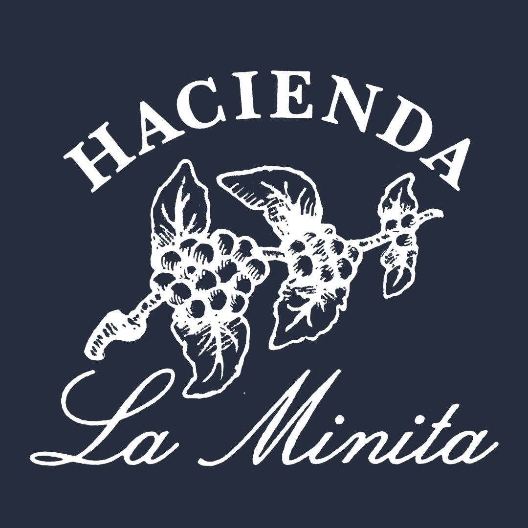 Haciena La Minta.png