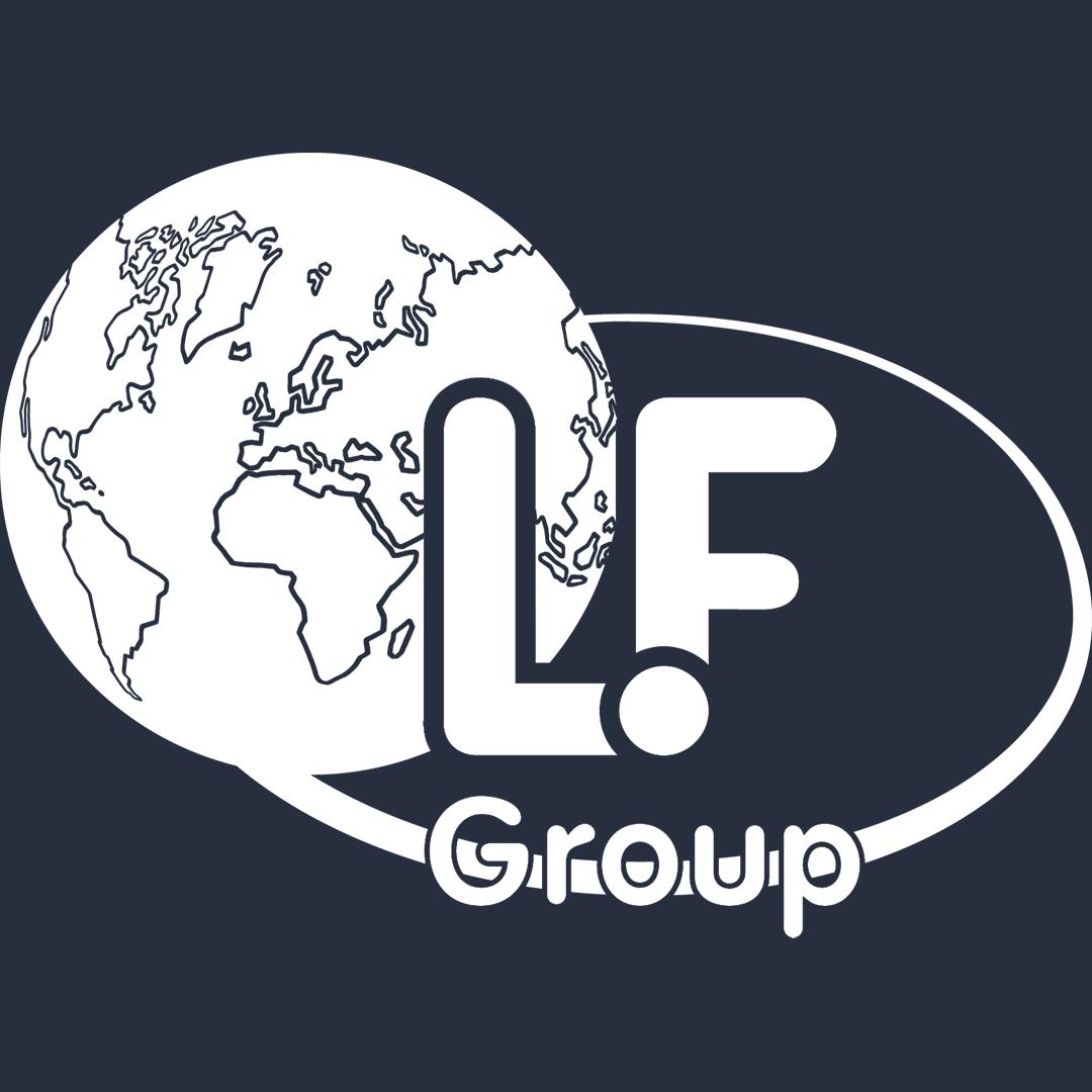 LF Spareparts.png