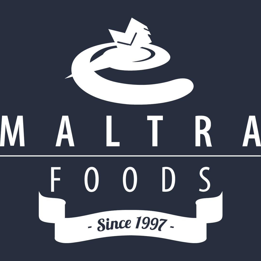 Maltra.png