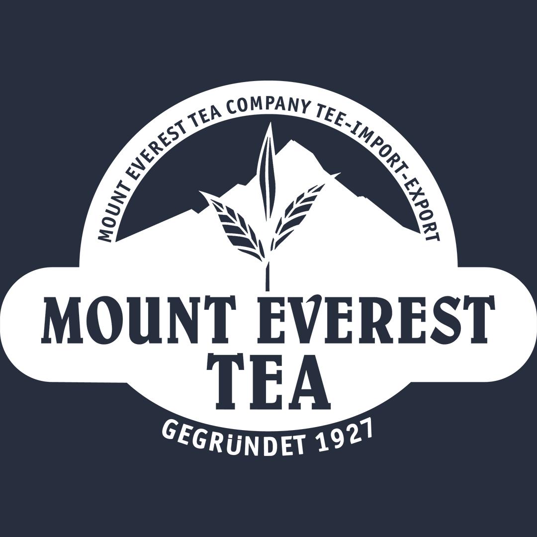Mount Everest Tea.png