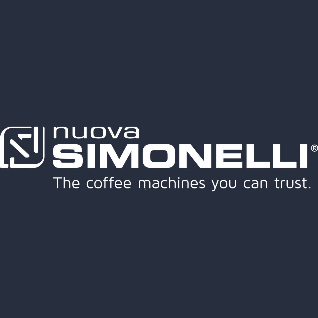 Nuova Simonell.png