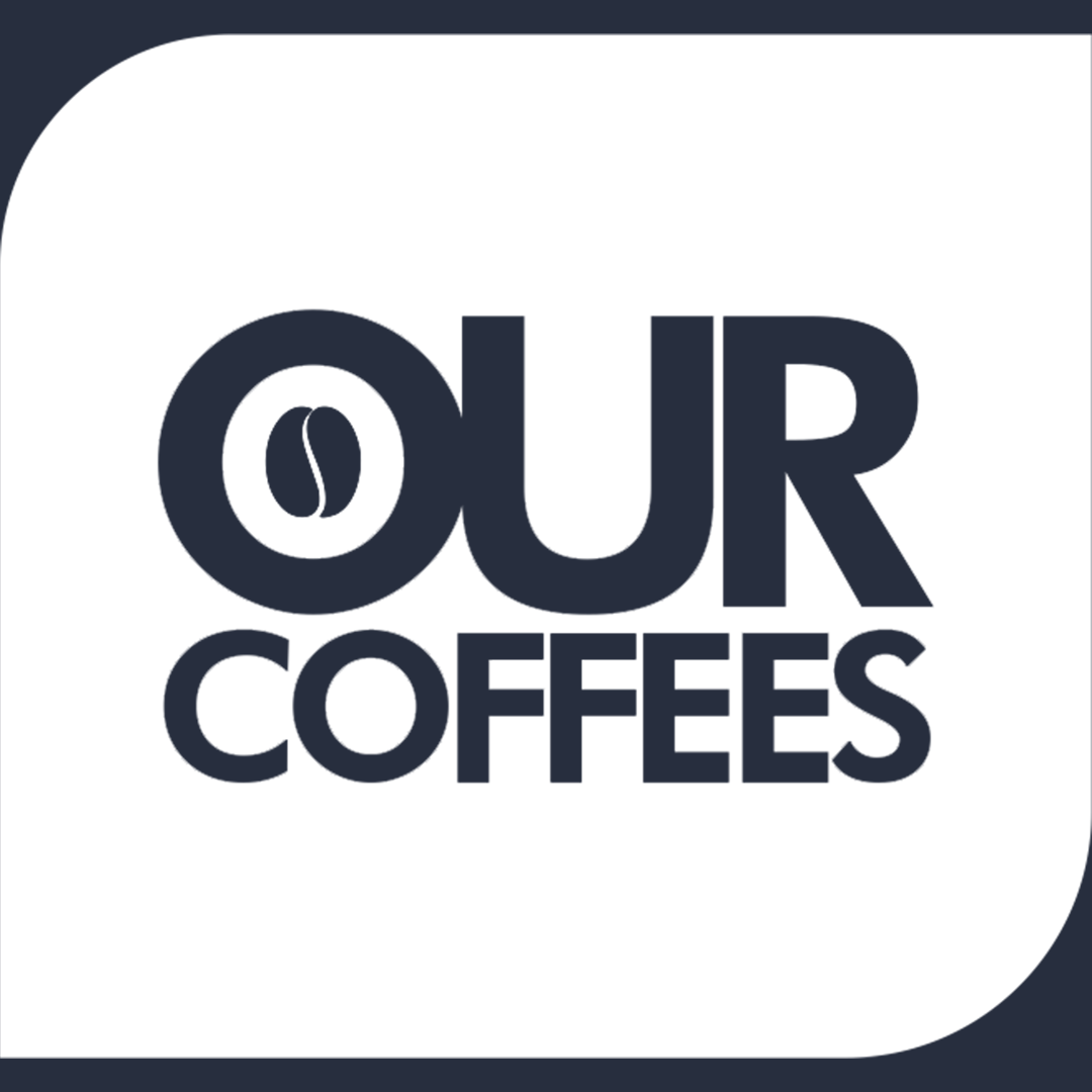Our Coffees.png