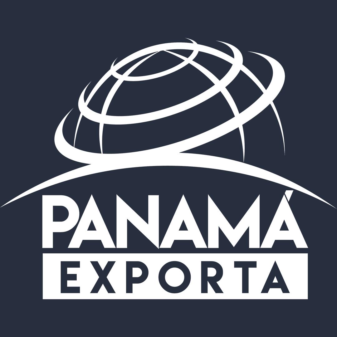 Panama Exporta.png