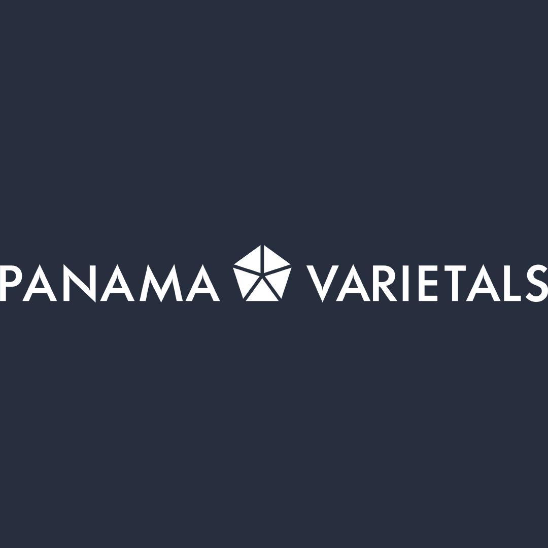 Panama Varietals.png
