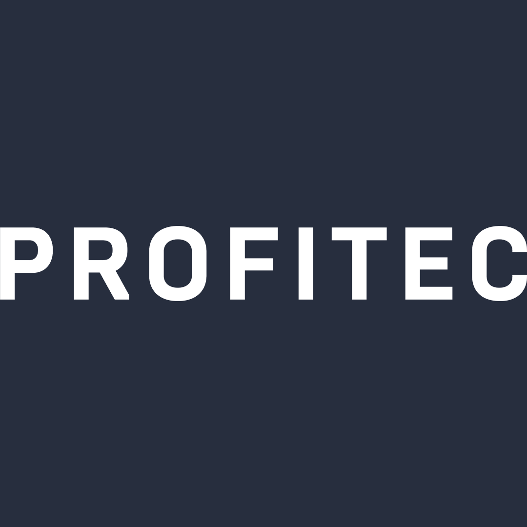 Profitec.png