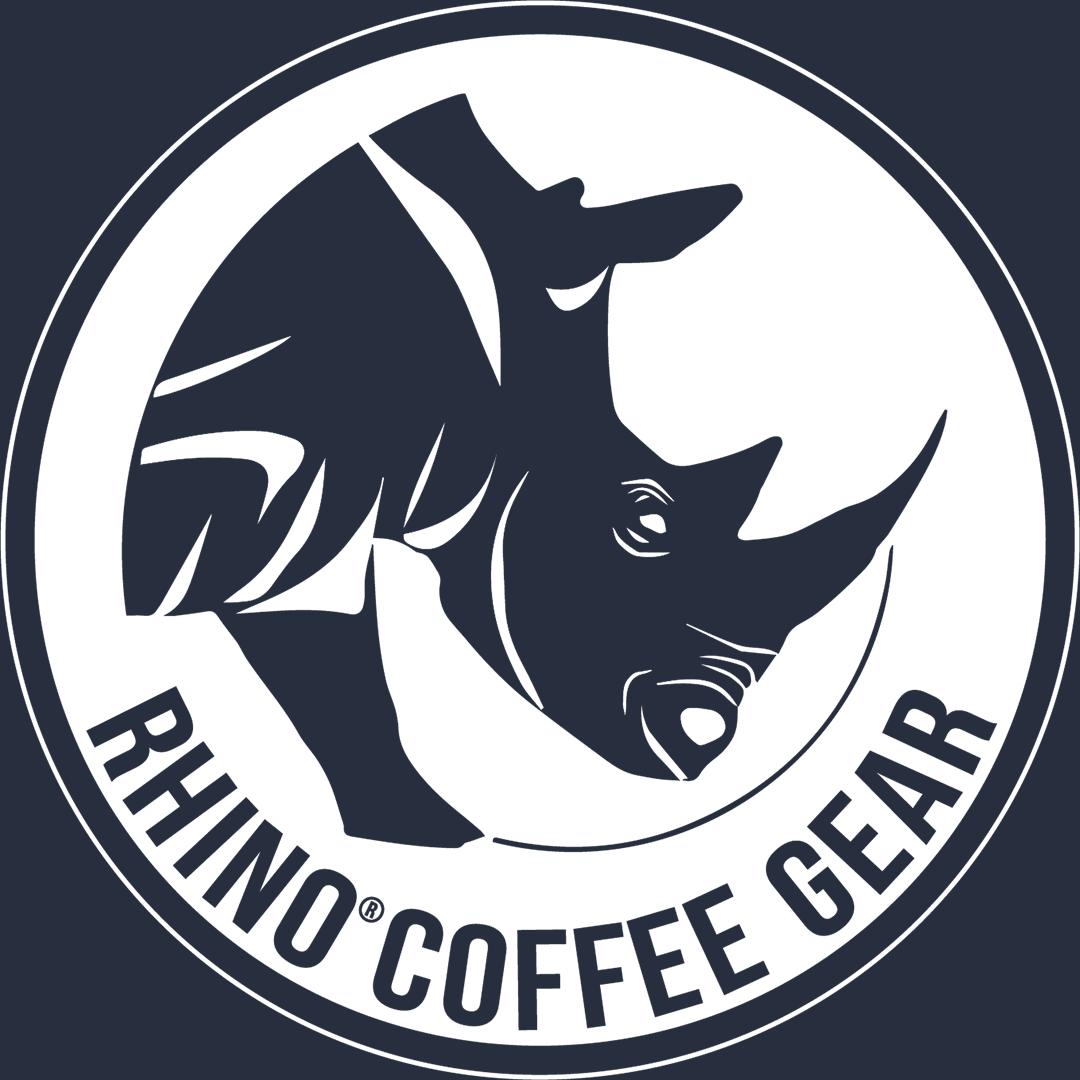 Rhino Coffee Gear.png