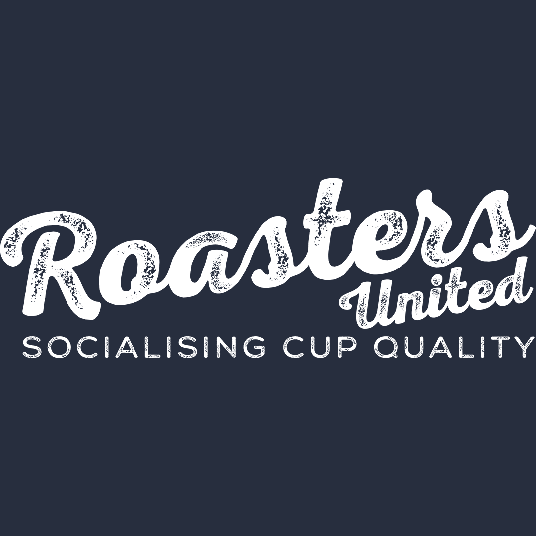 Roasters United.png