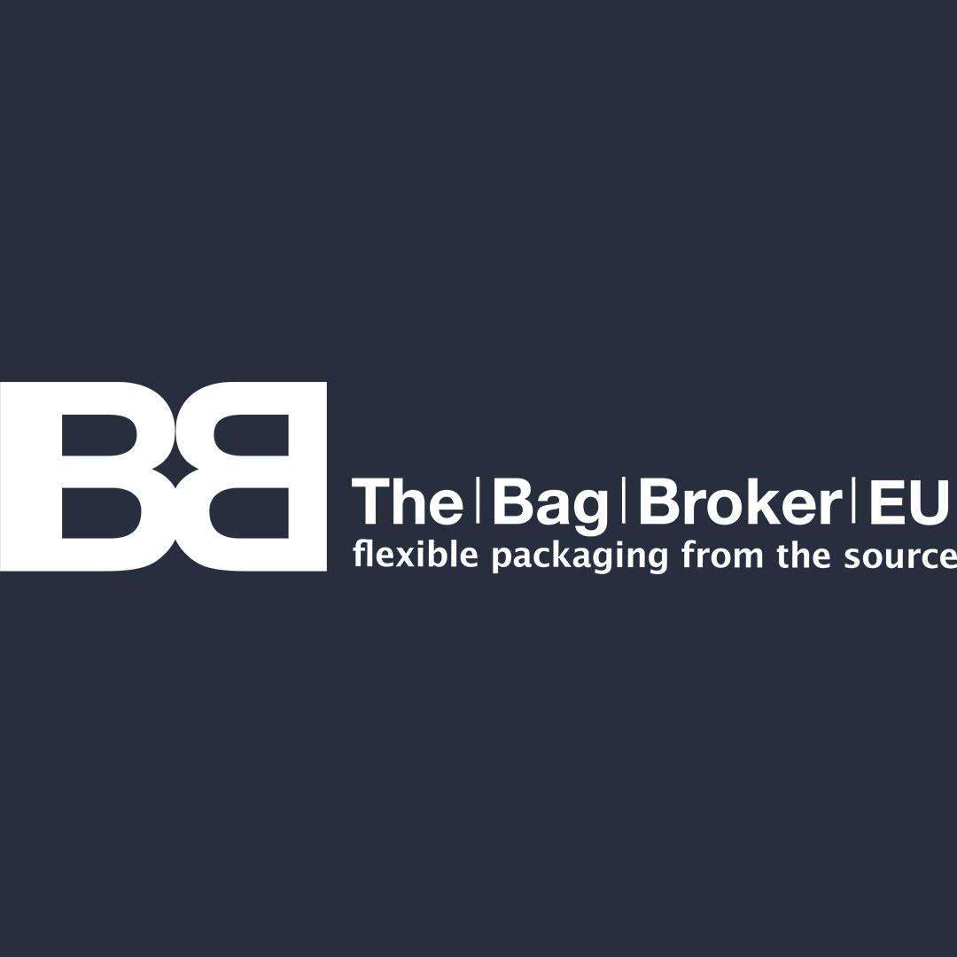 Bag Broker.png