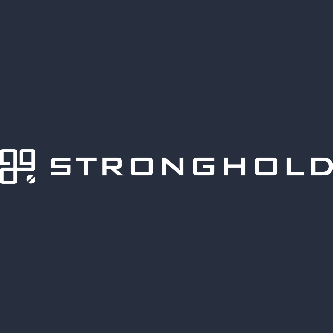 Stronghold.png