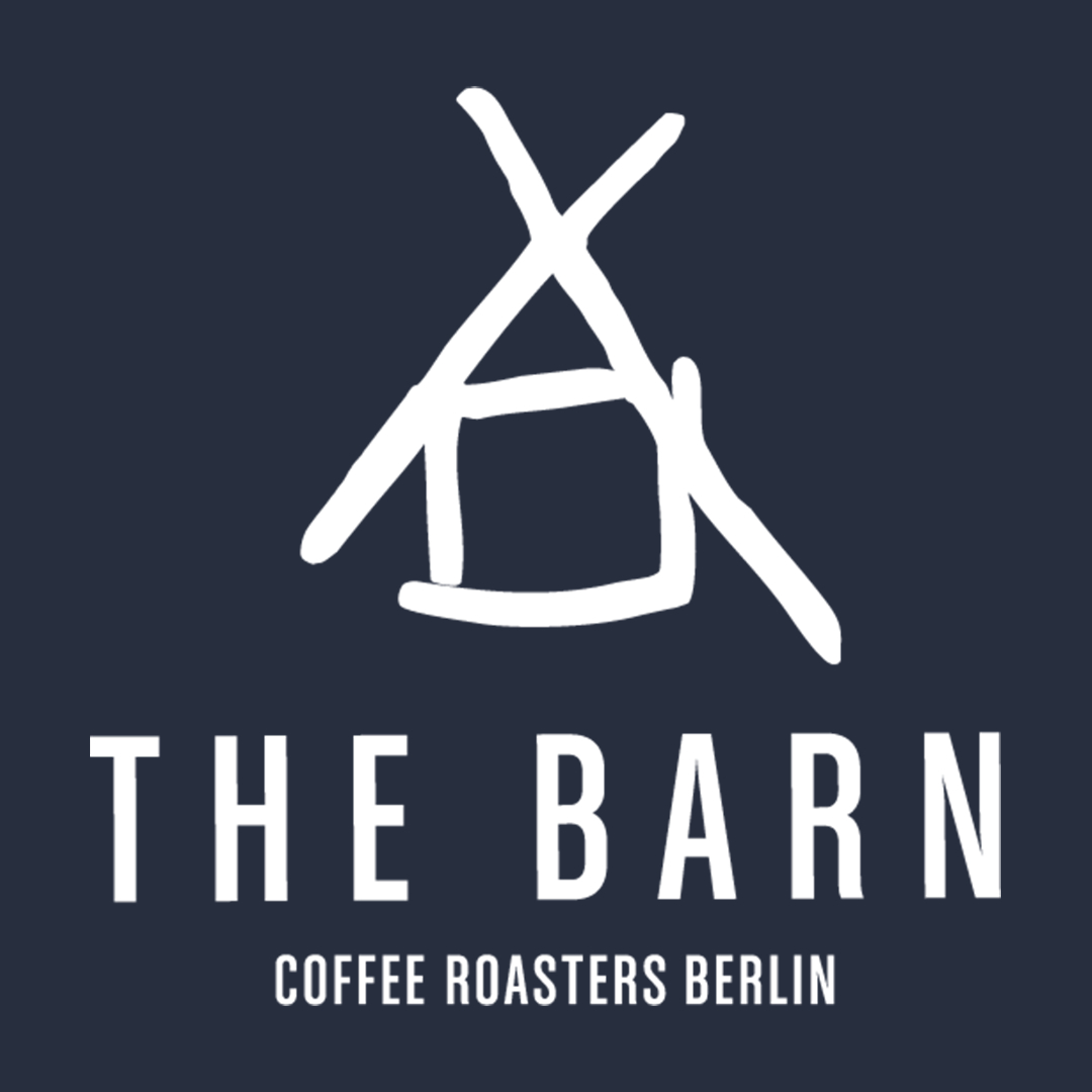 Barn Berlin.png