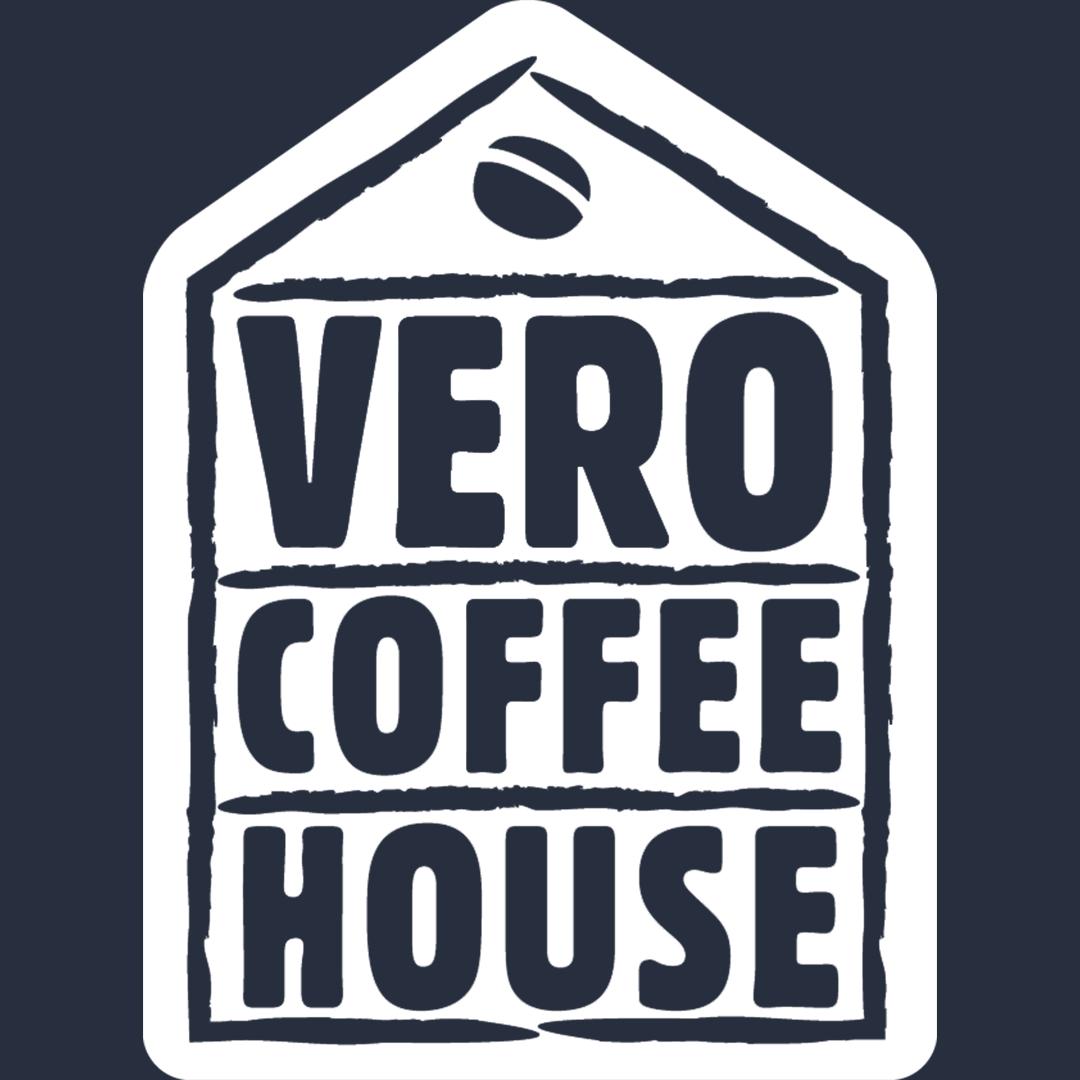 Vero Coffee House.png