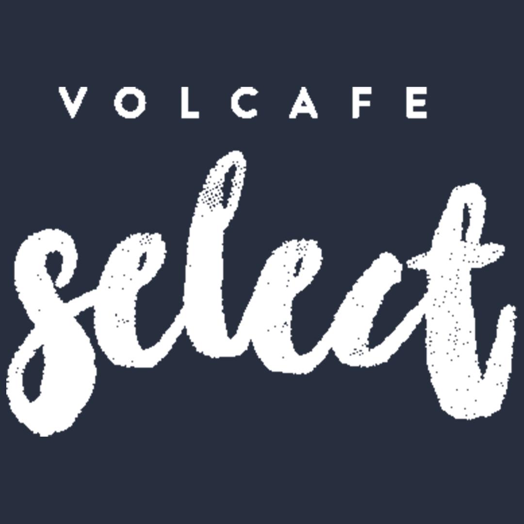 Volcafe.png