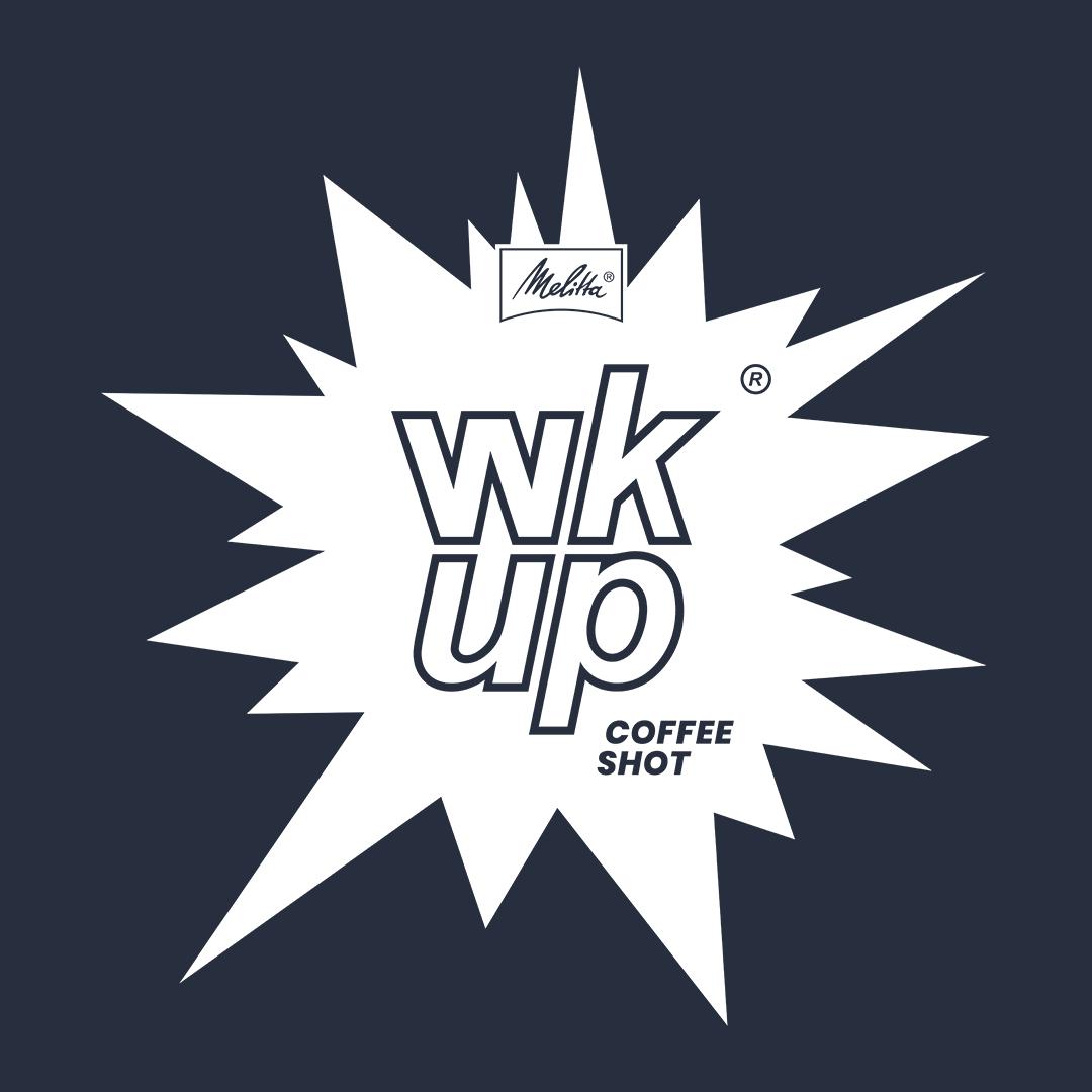 WKUP.png