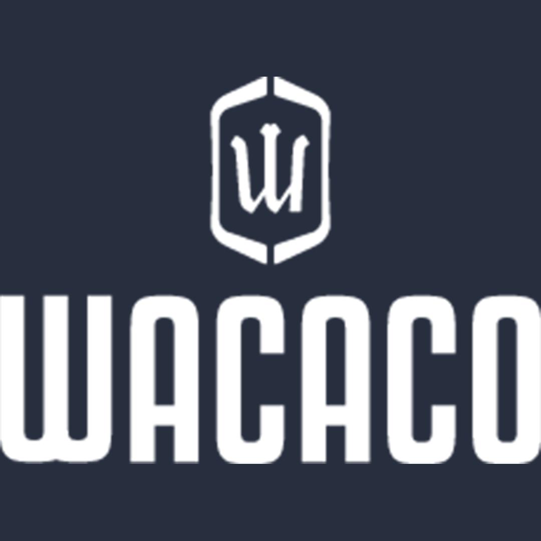 Wacaco.png