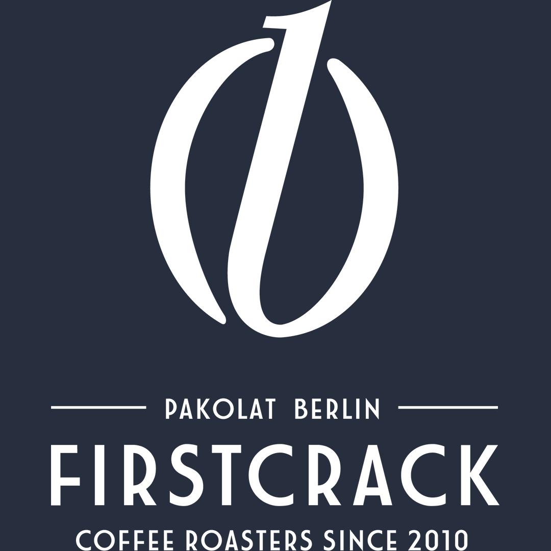 Firstcrack.png