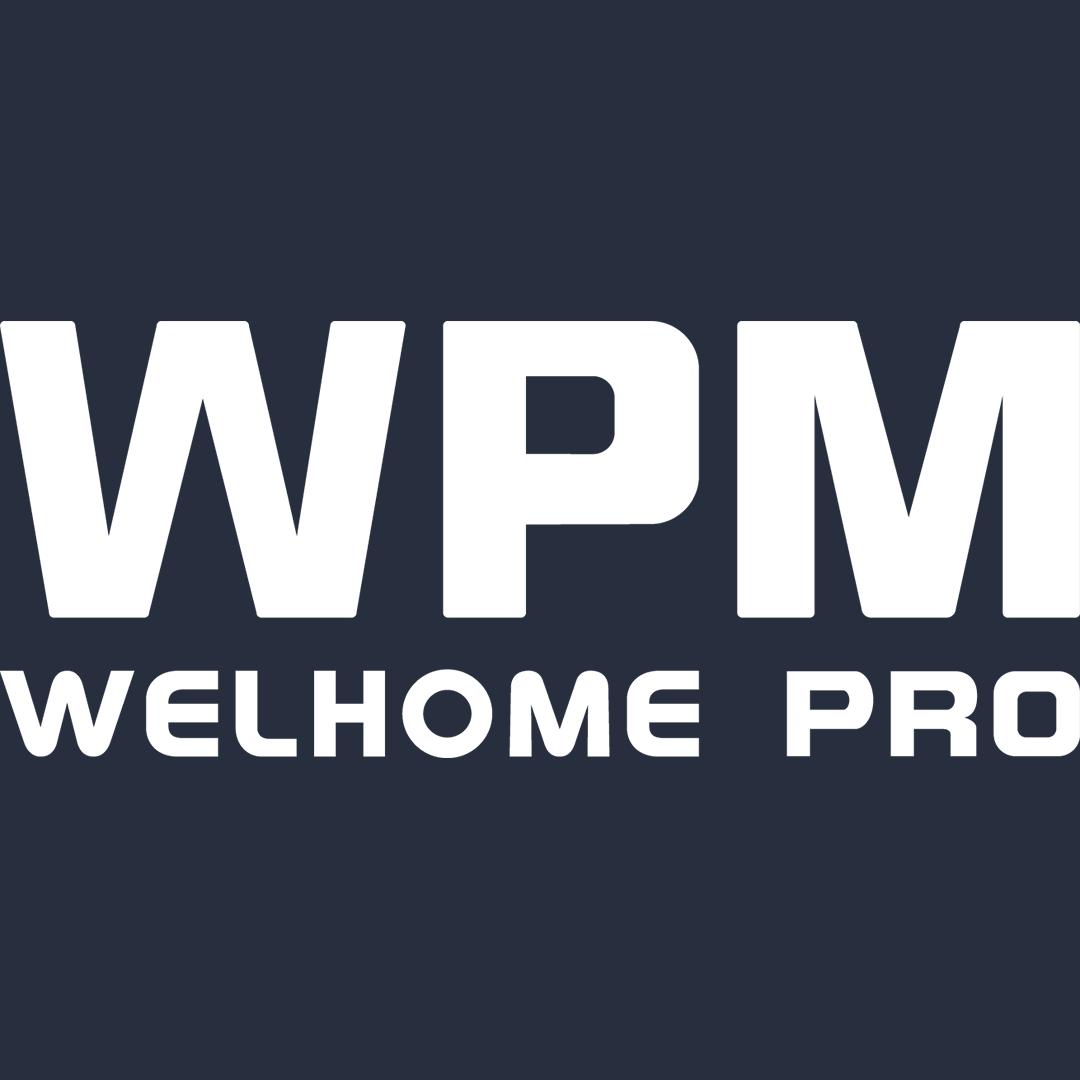 GMP - WPM Welhome Pro.png