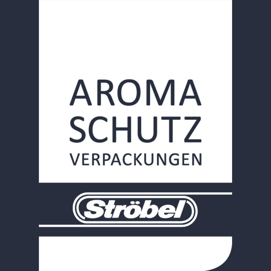 Strobel - Aroma Schutz.png