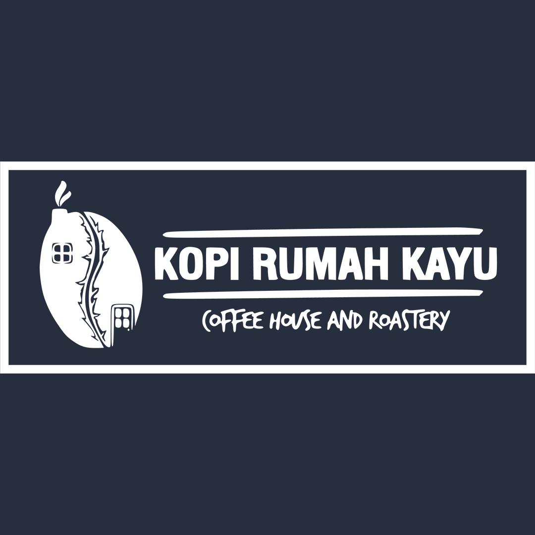 Kopi Rumah Kayu.png