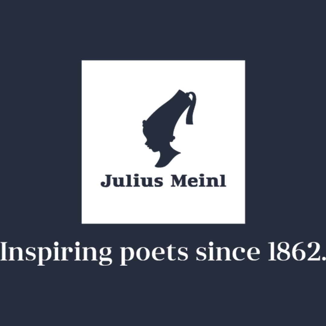 Julius Meinl.png