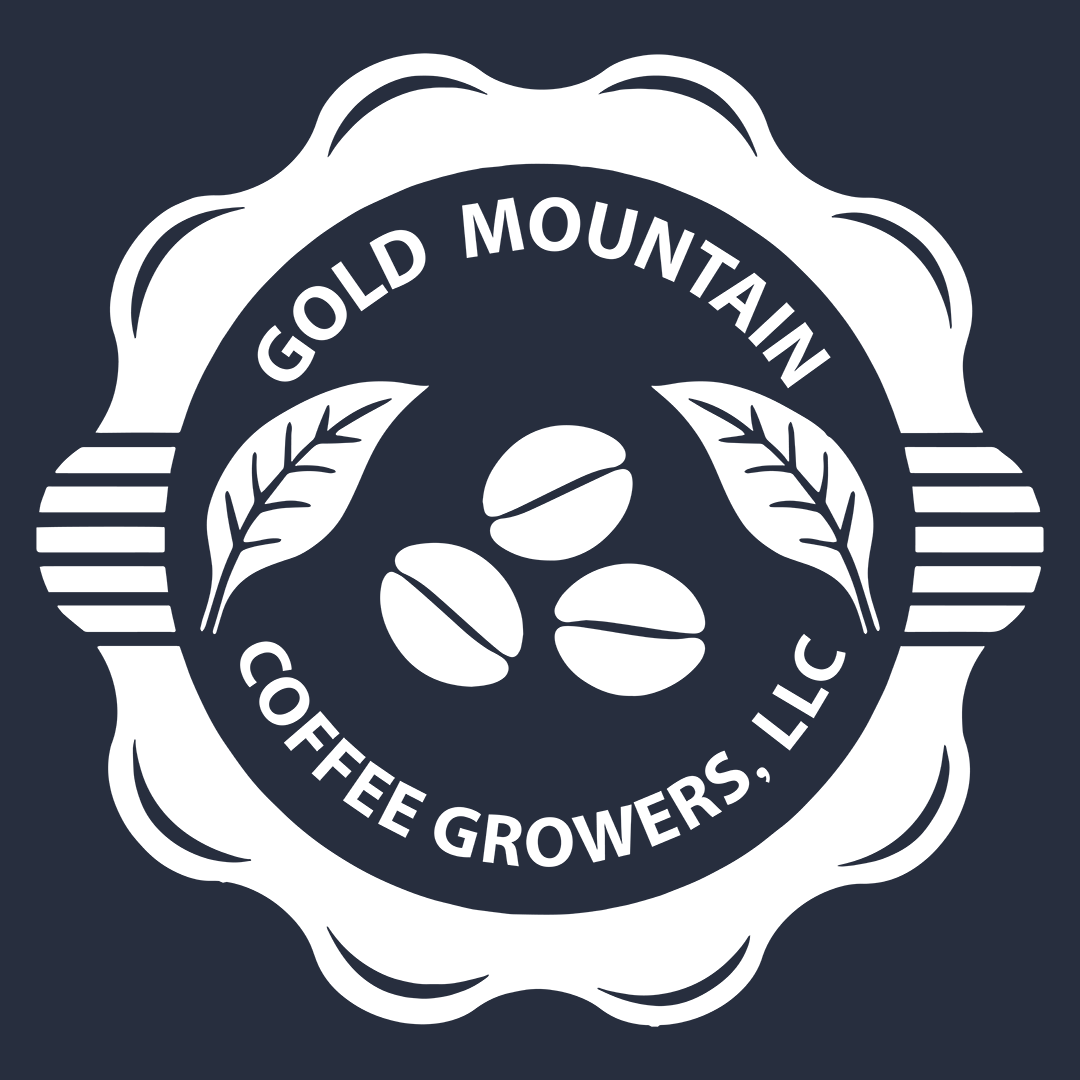 Gold Mountain Coffee Growers.png