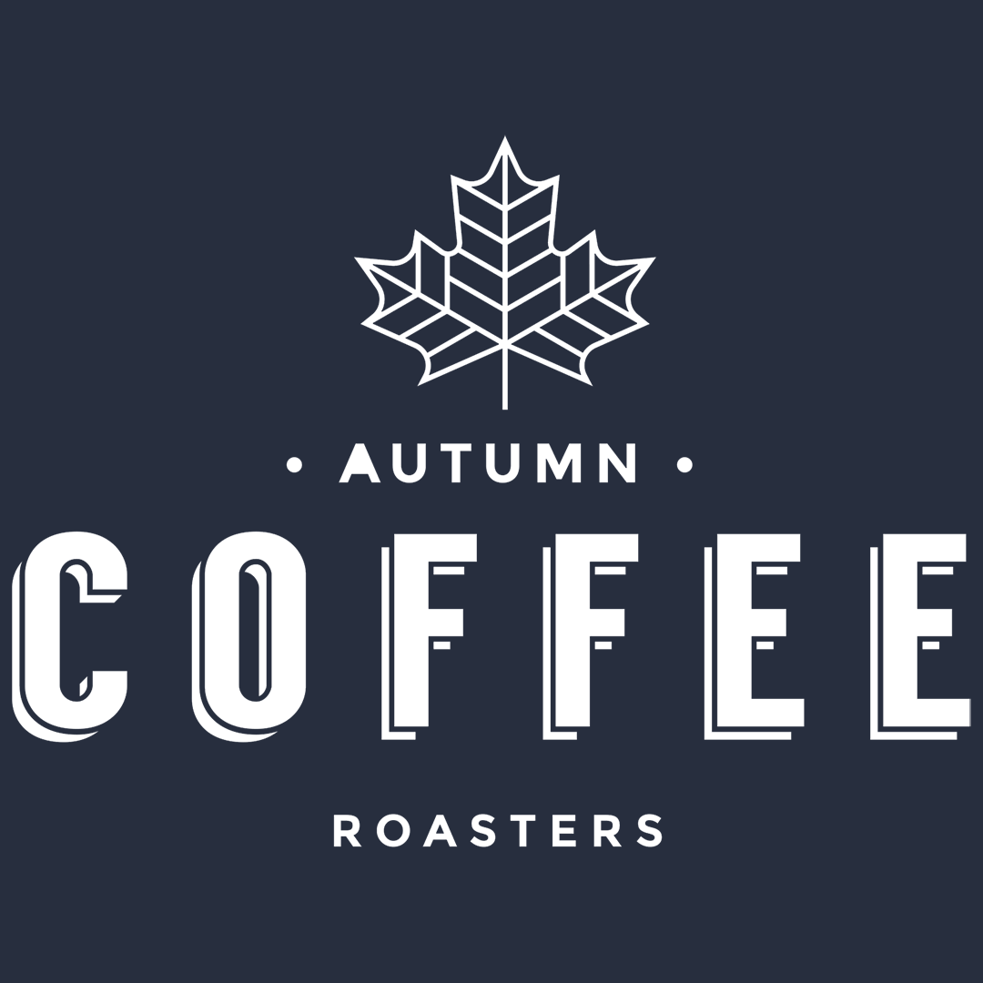 Autumn Coffee Roaster.png