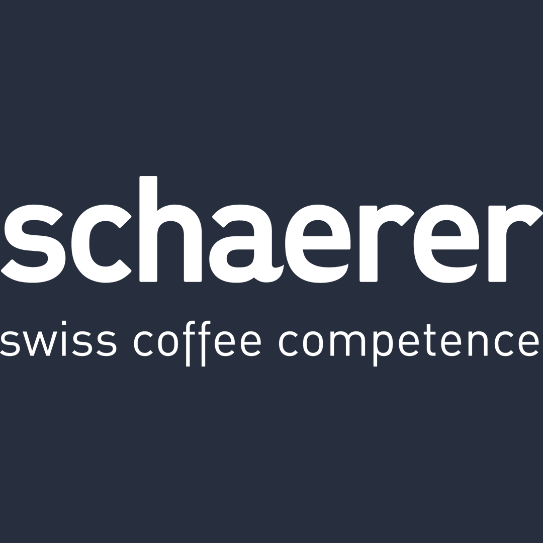 Schaerer.png