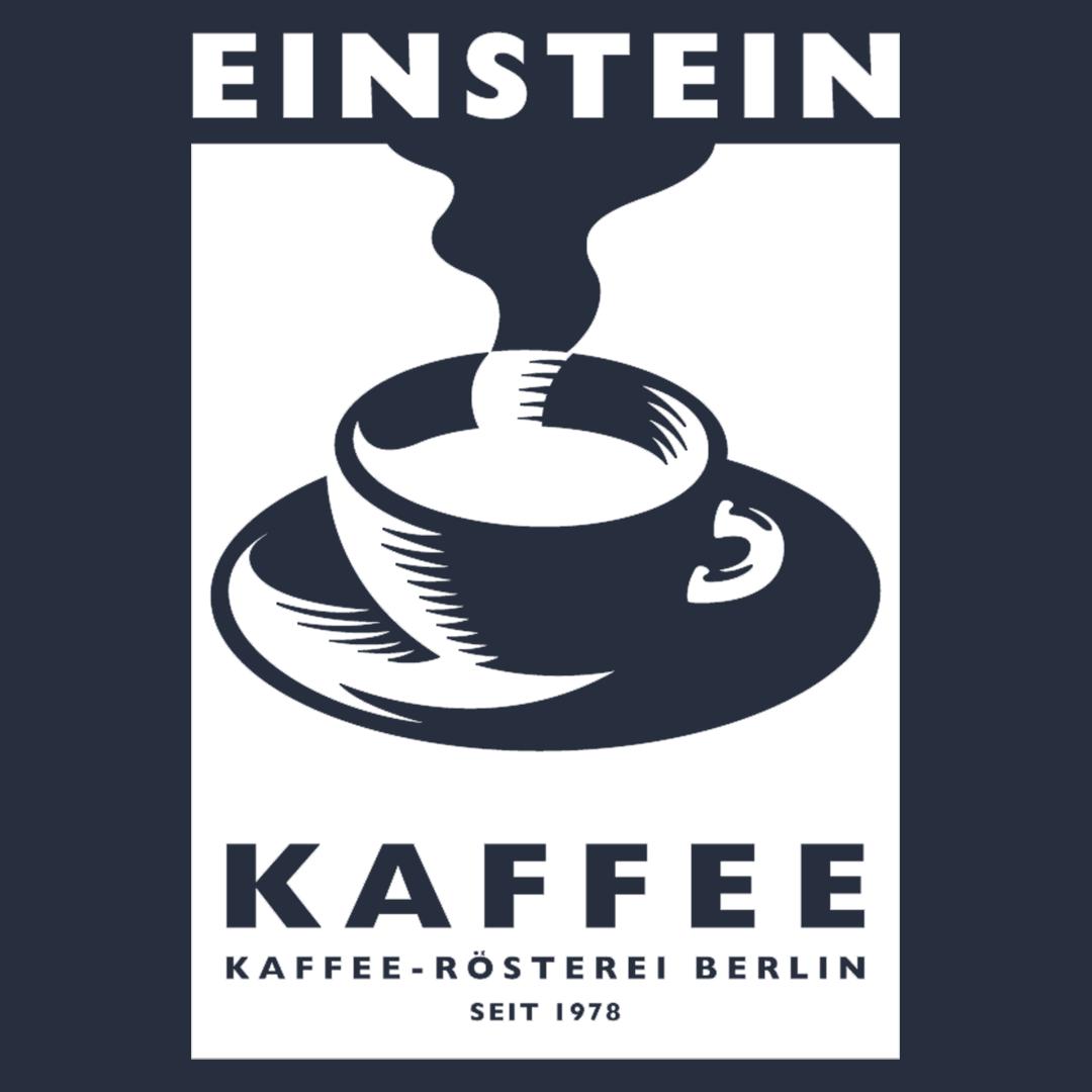 Einstein Kaffee.png
