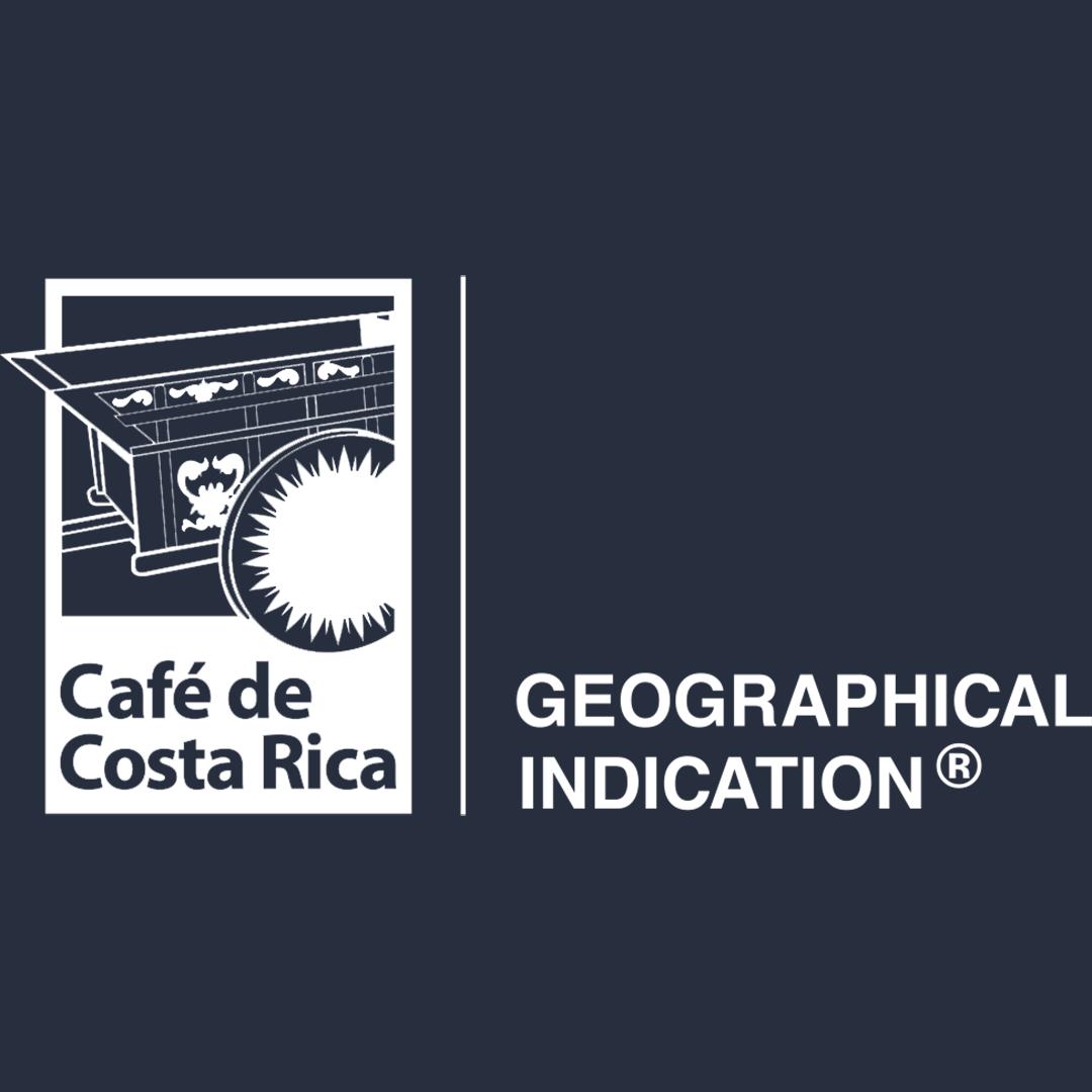 Cafe de Costa Rica.png