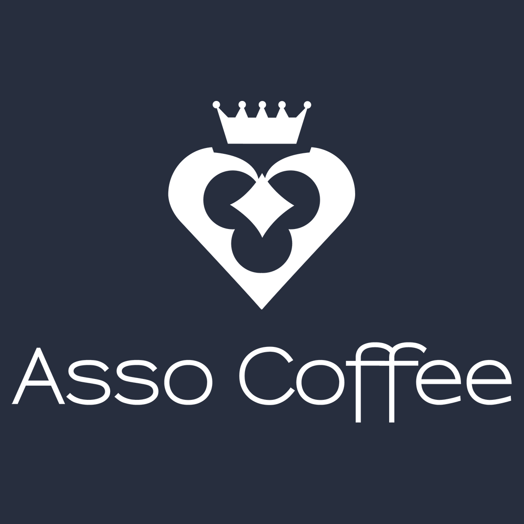 Asso Coffee.png
