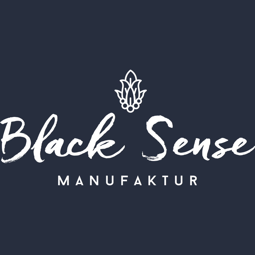 Black Sense.png