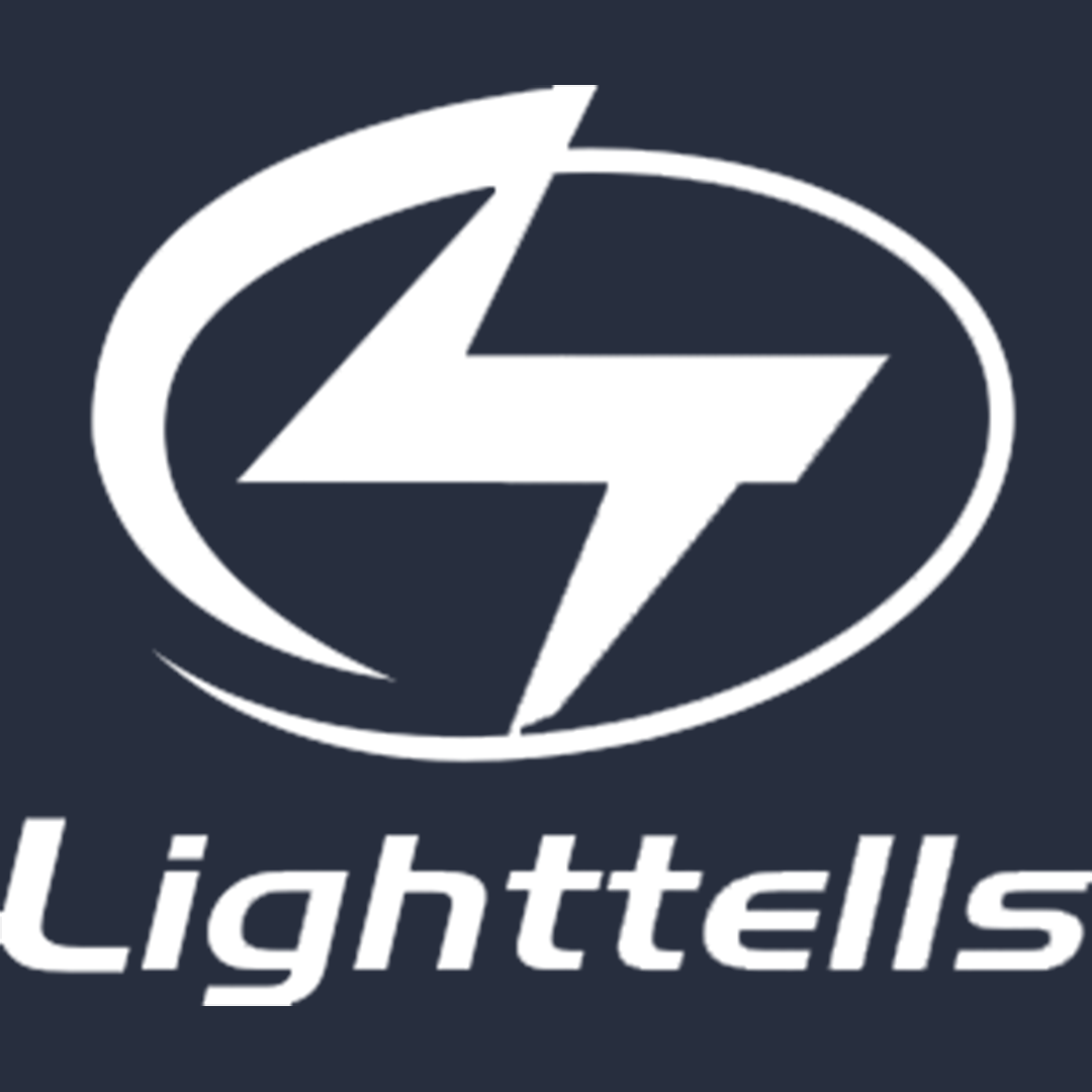Lighttells.png