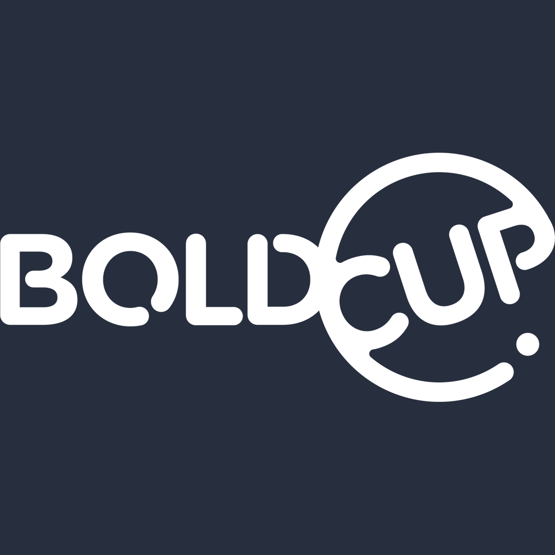 Bold Cup.png