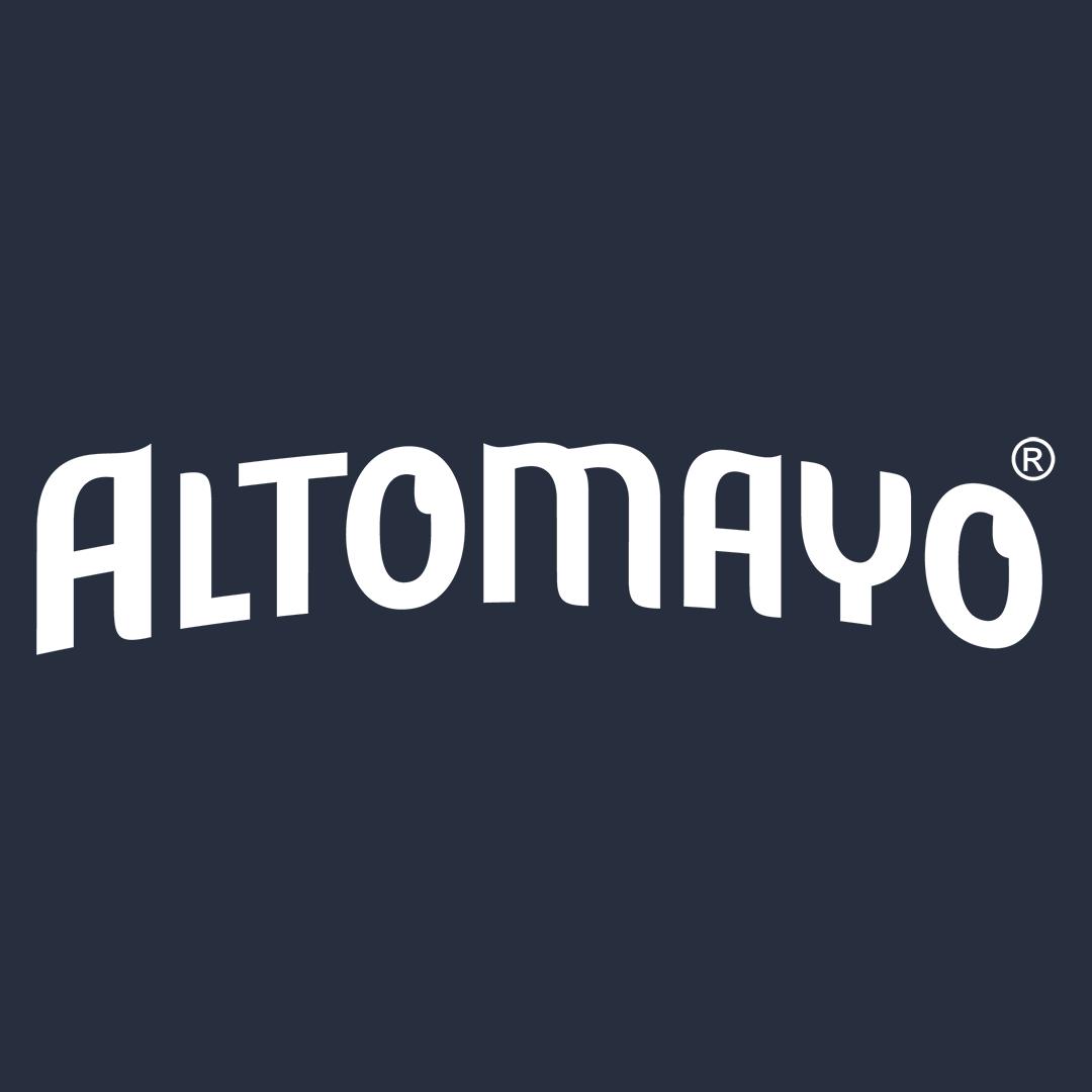 Altomayp.png