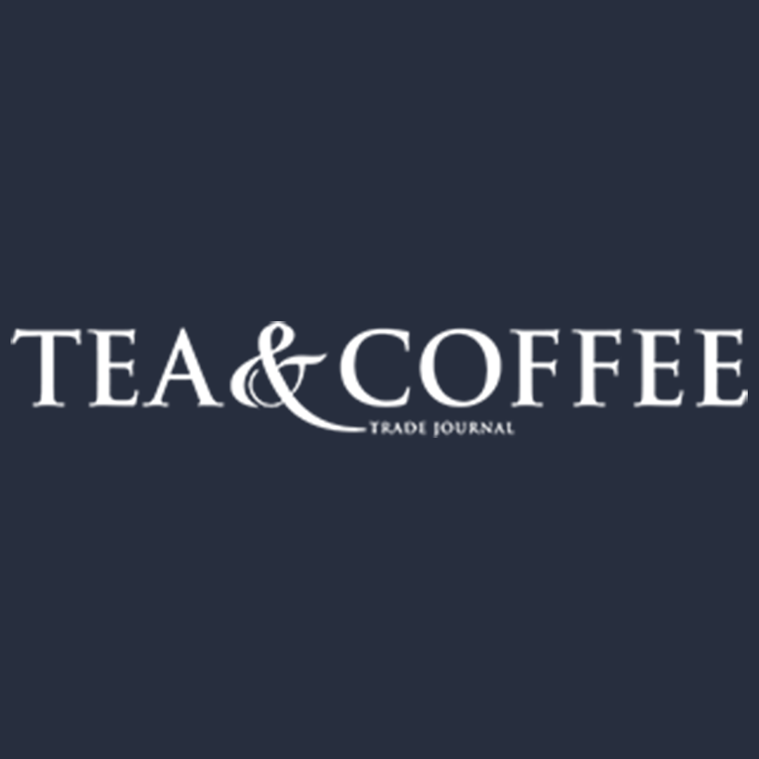 Tea and Coffee Journal.png