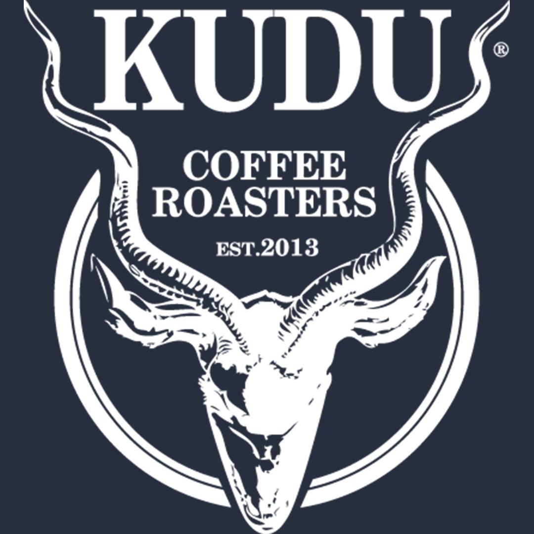 Kudu Coffee Roasters.png