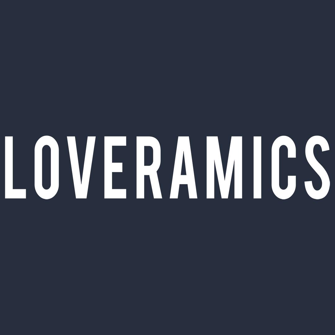 Loveramics.png