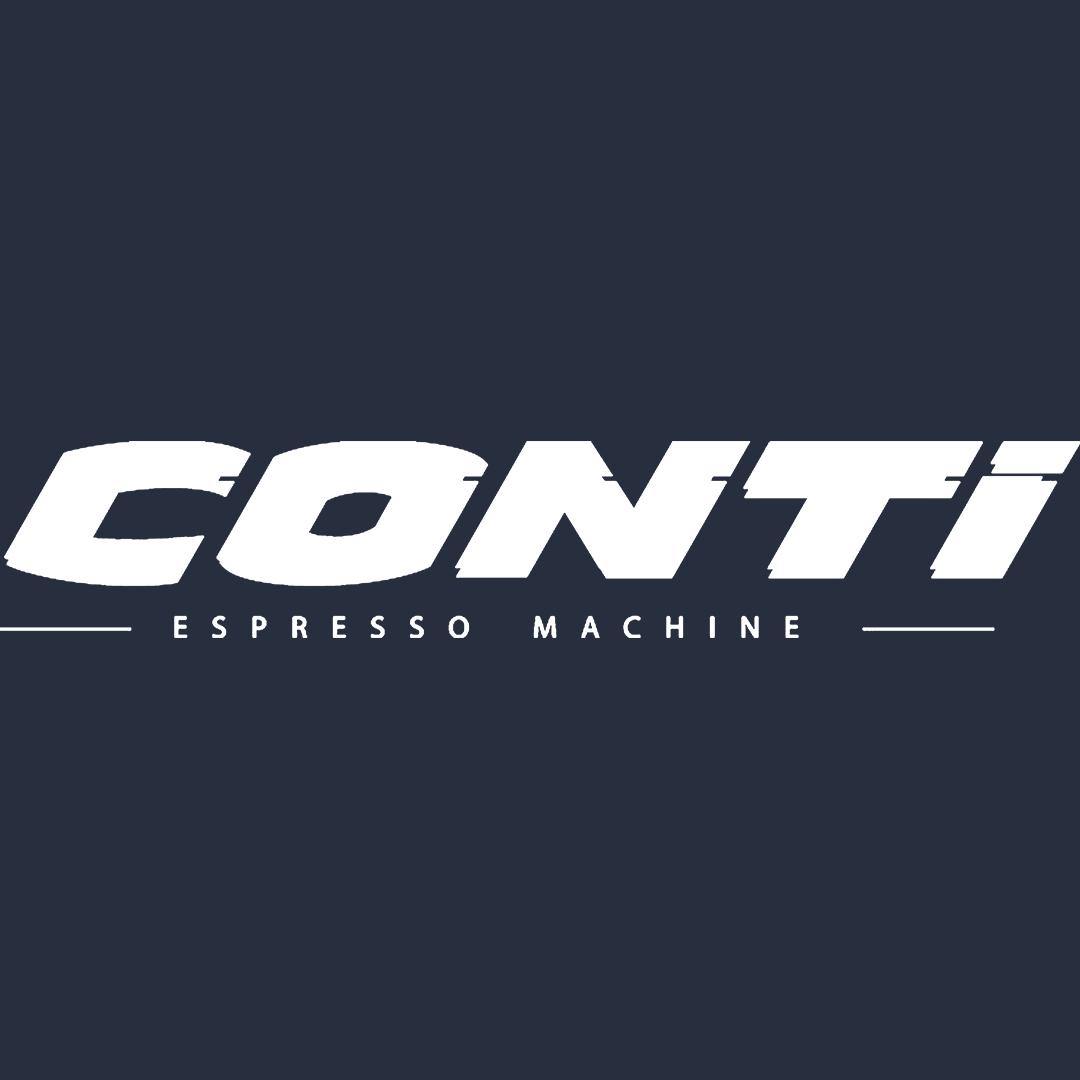 Copy of www.conti-espresso.com