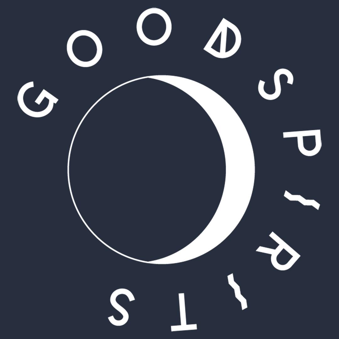 Good Spirits.png