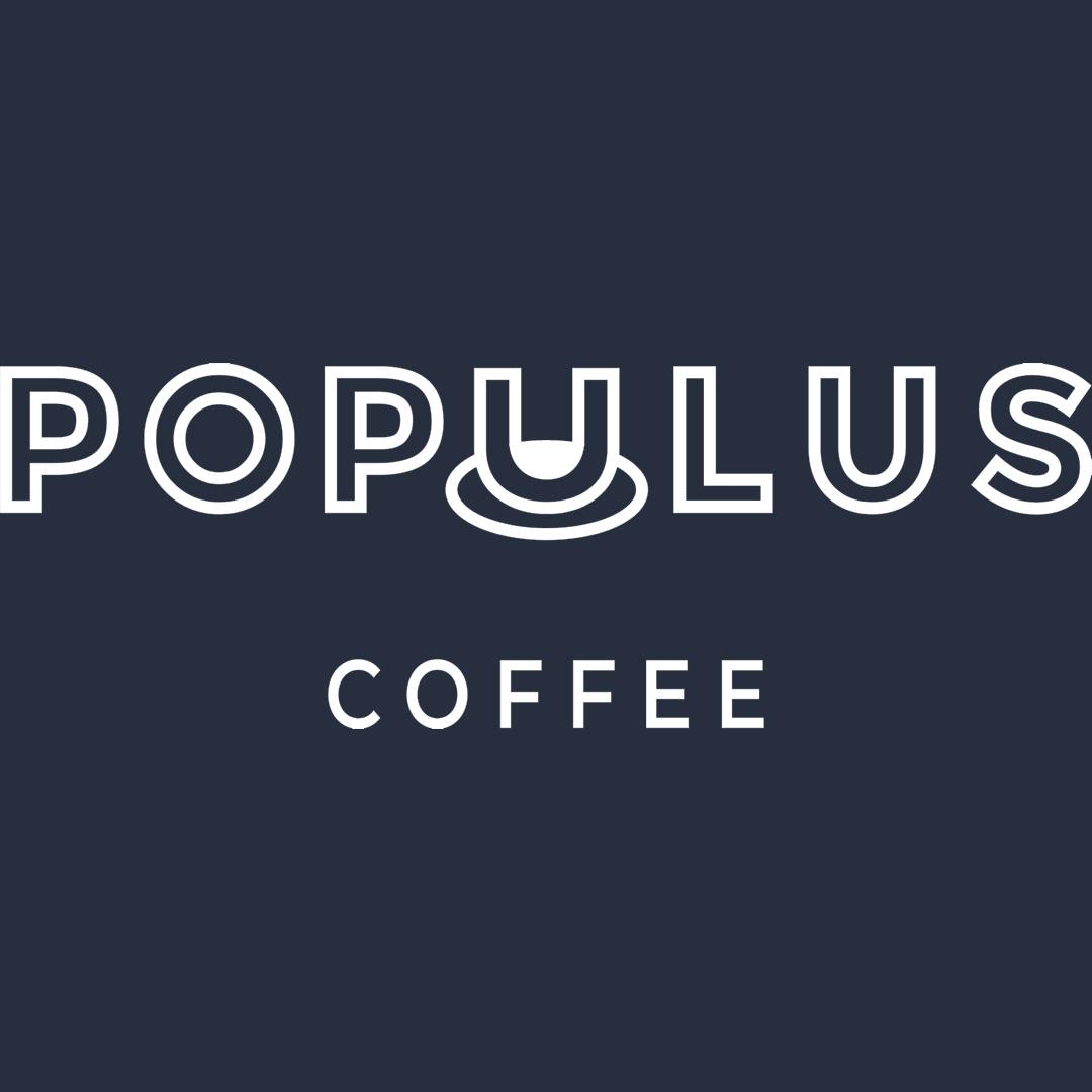 Populous.png