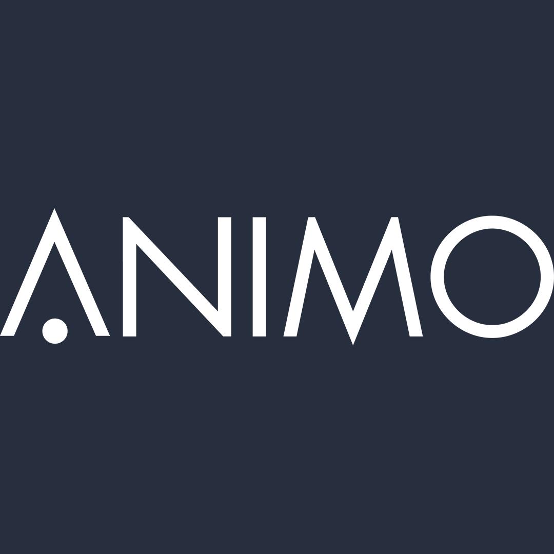 Animo.png