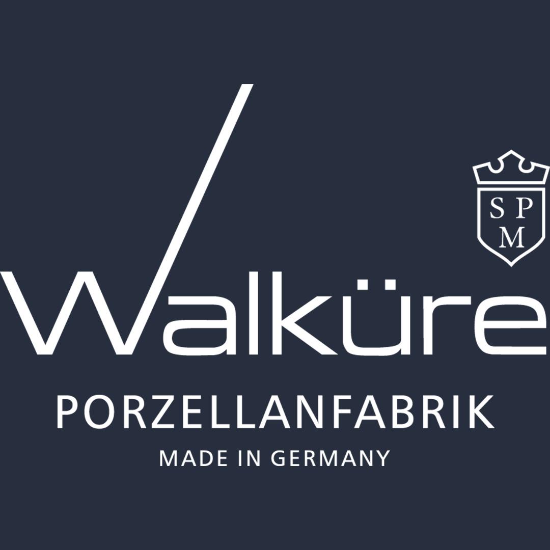 Walkure.png