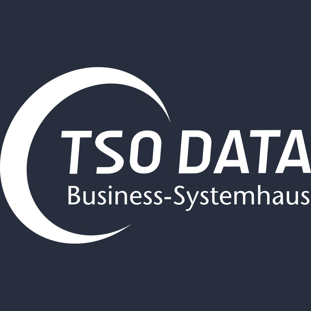 TSO Data.png