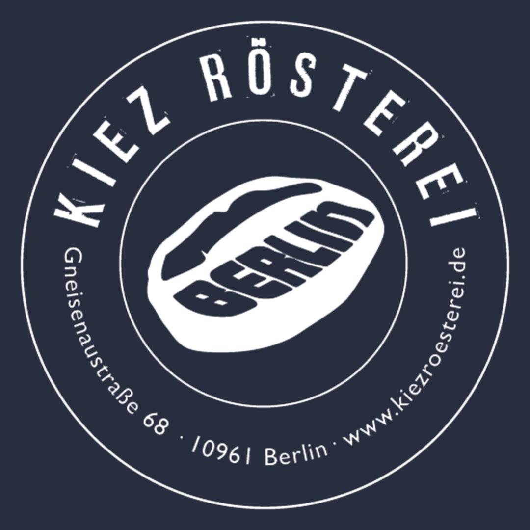 Kiez Roaster.png