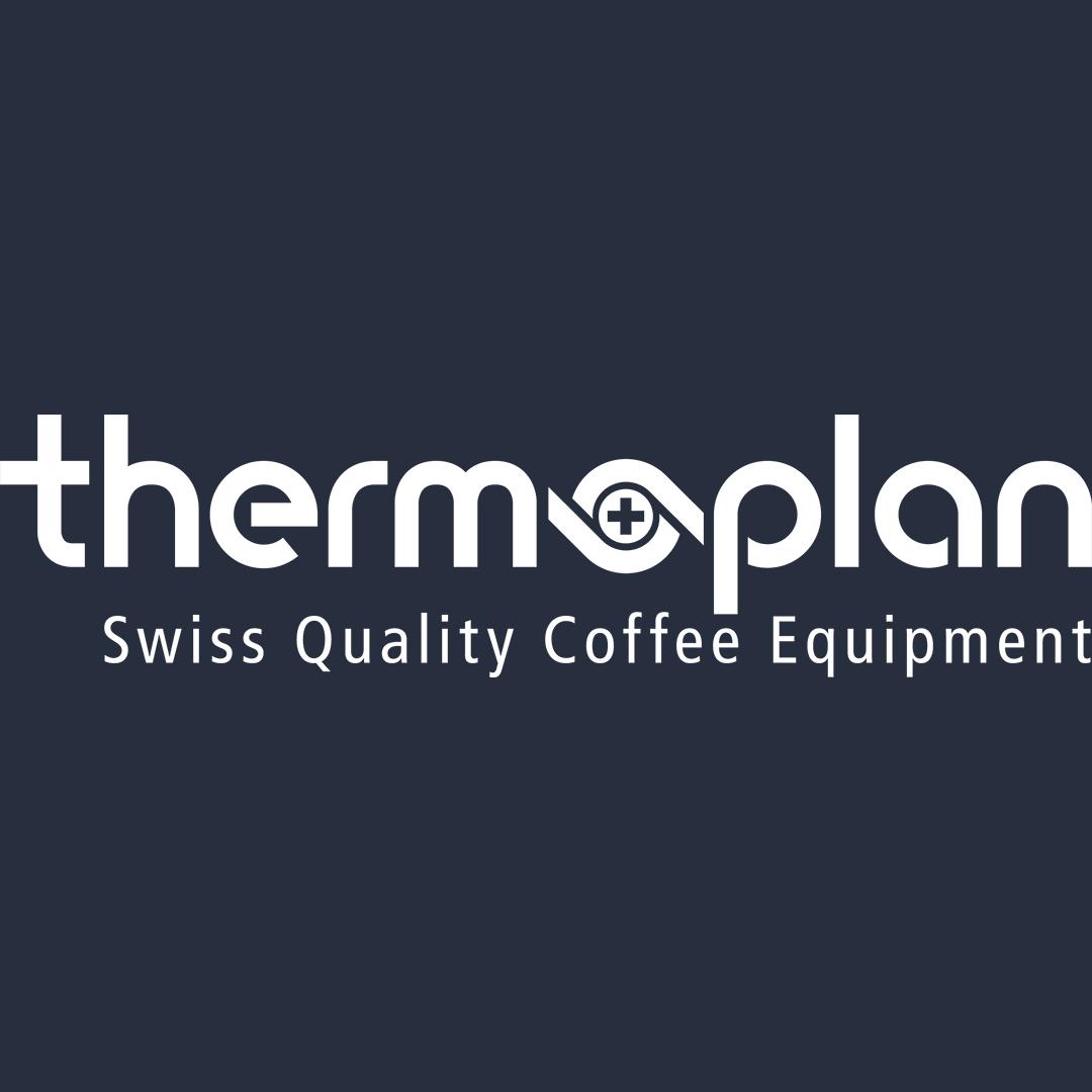 Thermoplan.png