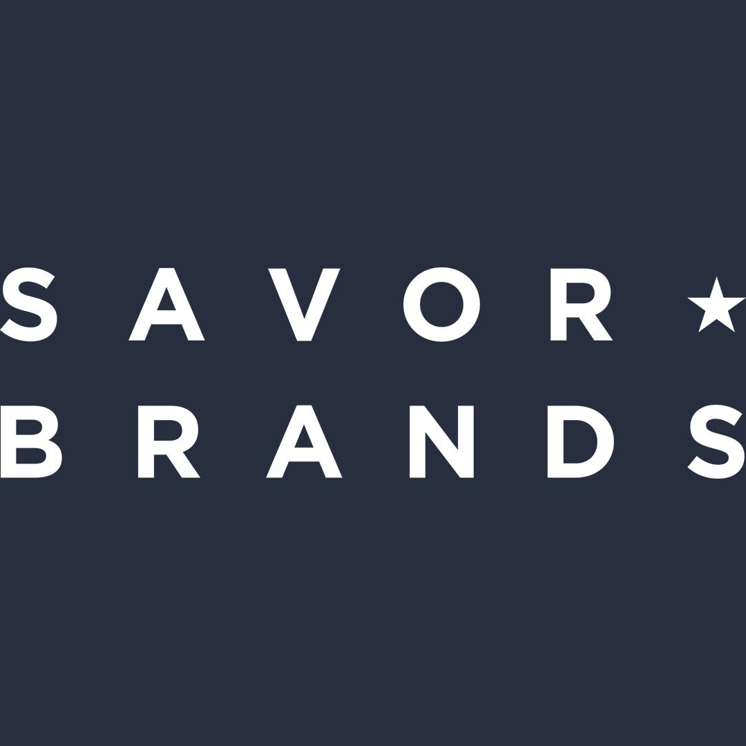 Savor Brands.png