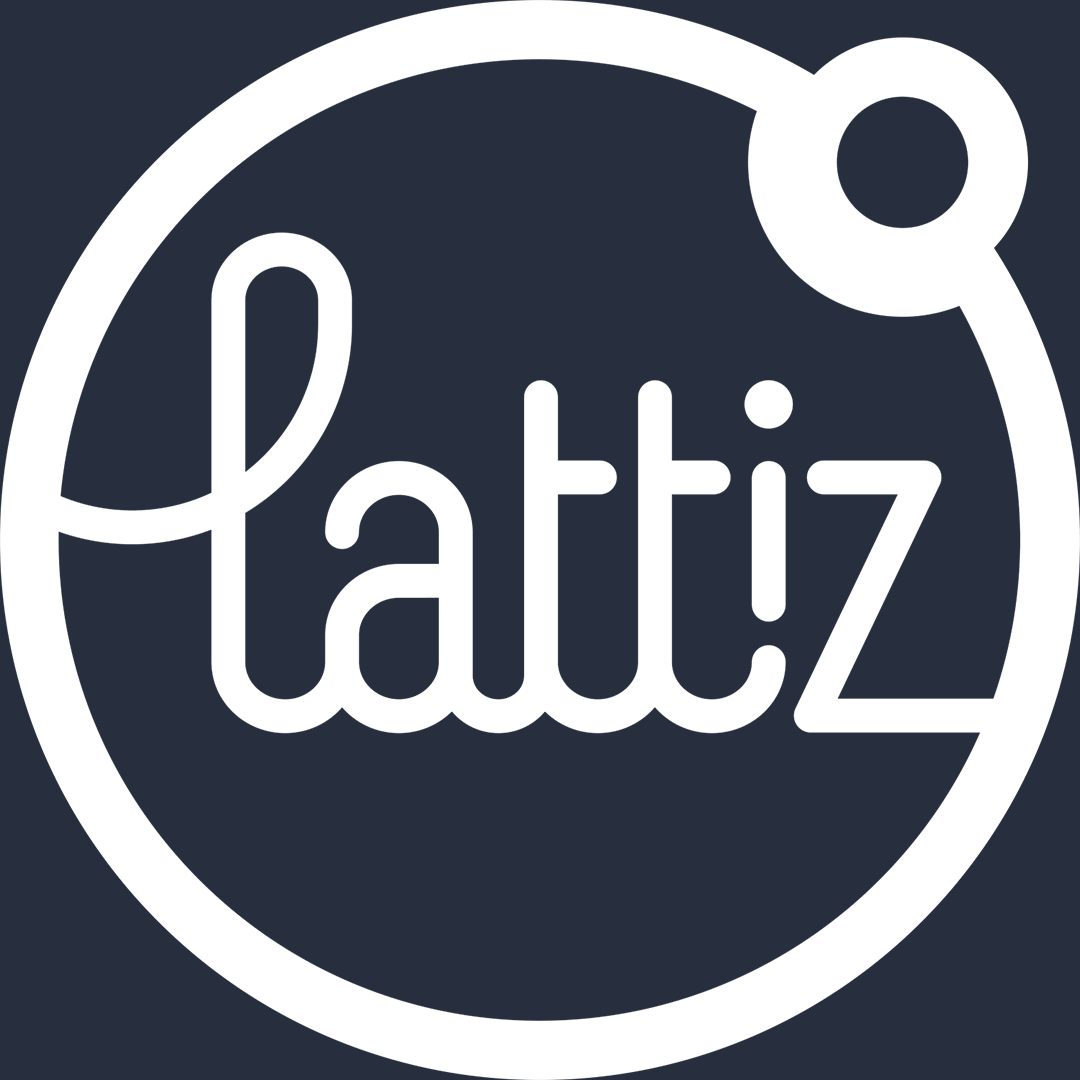 Lattiz.png