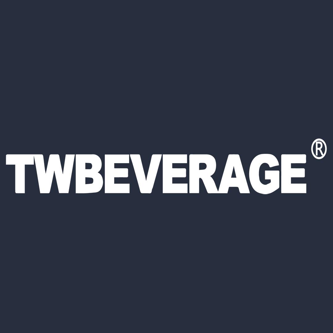 TWBeverage.png