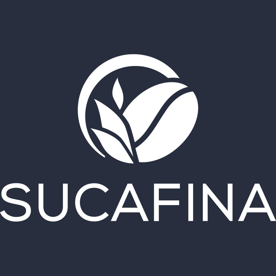 Sucafina.png