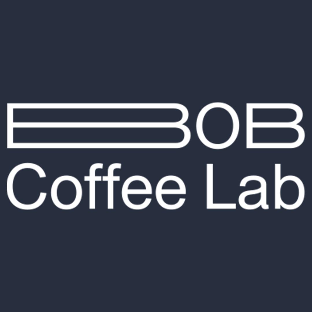 Bob Coffee Lab.png