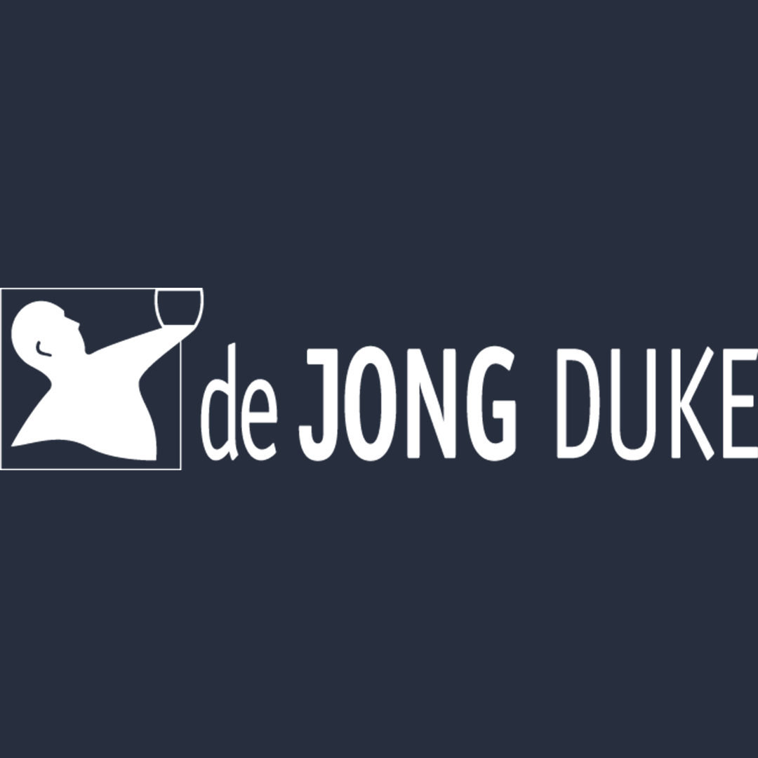 de Jong Duke.png